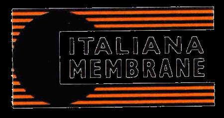 Italiana Membrane