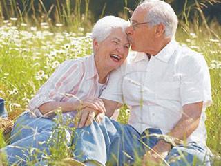 Может ли военный пенсионер получить гражданскую пенсию