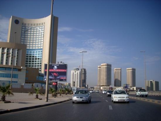 Арабские страны, войны, нестабильность в мире, будущий кризис...