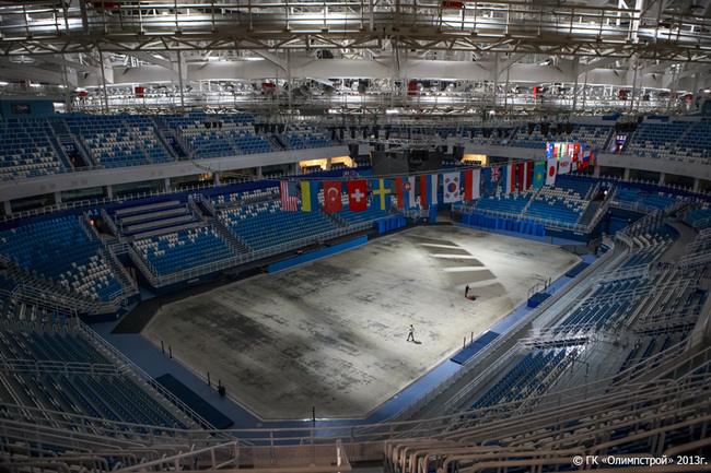 http://sc-os.ru/common/upload/photogallery/sport_objects/olympic_skating_center/FK_03_13_1.jpg