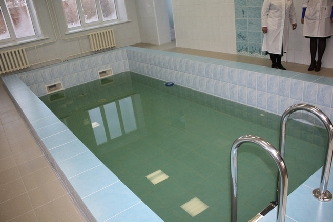 Номер регистратуры областной больницы архангельск