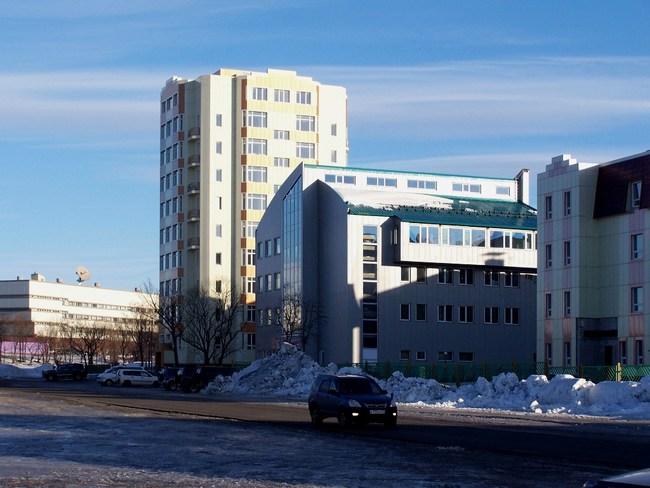 Прием врачей в поликлинике 6 ставрополь