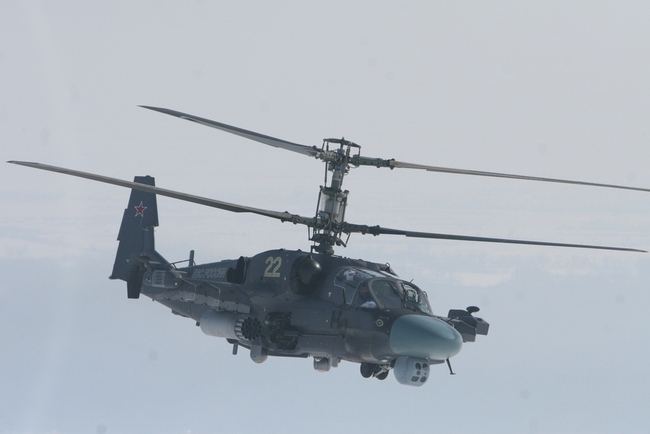 Armée Russe / Armed Forces of the Russian Federation C2RlbGFub3VuYXMucnUvdXBsb2Fkcy80LzMvNDM2MTM2MjU4MDkyNi5qcGVnP19faWQ9MzAwNDA=