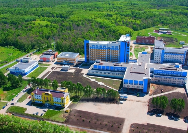 Атырау обл больница телефон