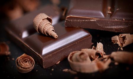 Компания Mixville вышла на рынок премиального шоколада со 100 тысячами рублей и «конструктором ингредиентов»Фото: picvario.com / Russia Look