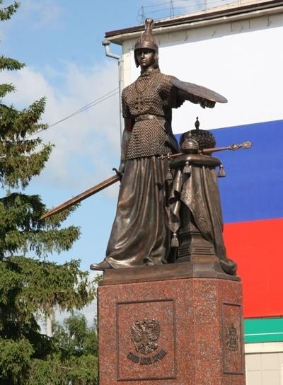 Картинки по запросу памятник в Частоозерье