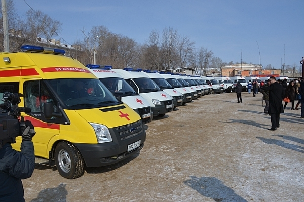 Спасская районная больница болгар рт