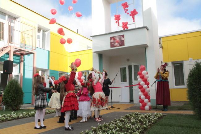 Школьные сарафаны 2015 фото