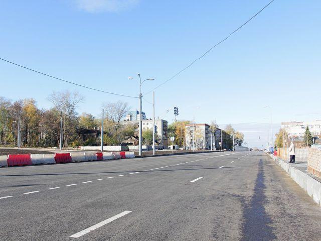 фото: vremyan.ru