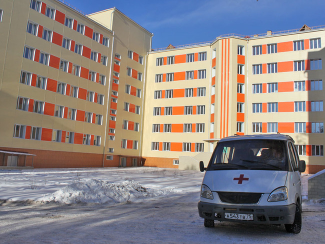 фото: zabinfo.ru