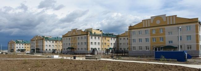 Городская больница 2 климовск расписание