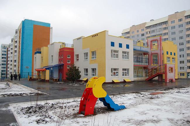 Санкт петербург выборгский район платные поликлиники