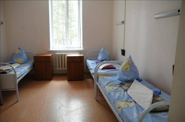 Дрезна больница флебология телефон