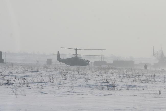 Armée Russe / Armed Forces of the Russian Federation C2RlbGFub3VuYXMucnUvdXBsb2Fkcy83LzIvNzI0MTM2MjU4MDkwOS5qcGVnP19faWQ9MzAwNDA=