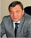 Борисов Б.И.