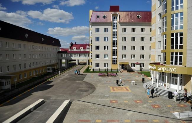 екатеринбург проститутки 6 размер
