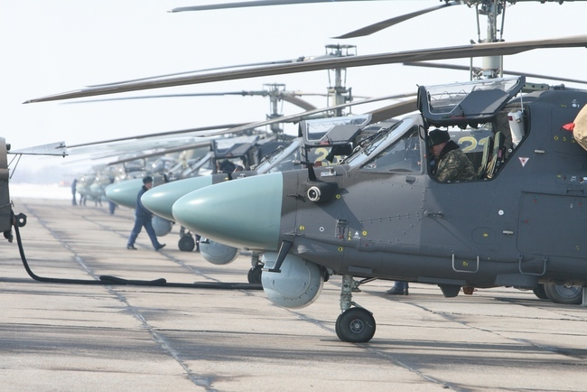 Armée Russe / Armed Forces of the Russian Federation C2RlbGFub3VuYXMucnUvdXBsb2Fkcy83LzYvNzY0MTM2MjU4MDk0OC5qcGVnP19faWQ9MzAwNDA=