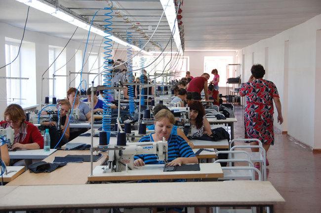 знакомства в боковском районе ростовской области