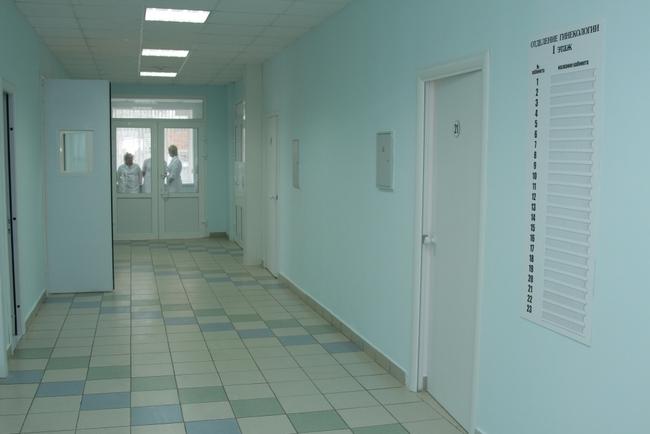 Телефон поликлиники 21 кировского района