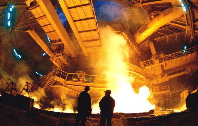 Картинки по запросу Череповецкий металлургический комбинат
