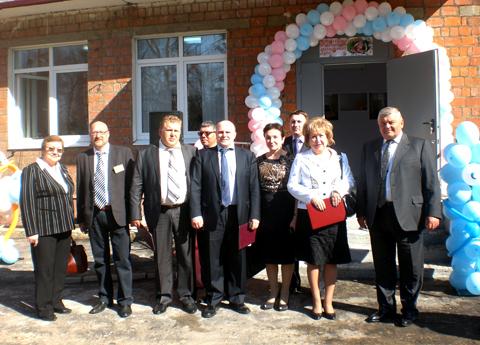 Больница 16 спб официальный
