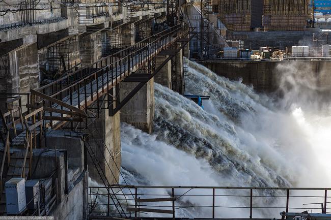 Картинки по запросу Гидроэлектроэнергия