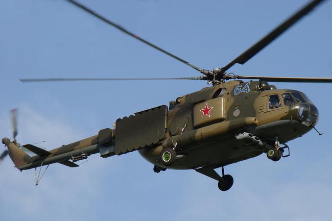 Russian Ground Forces: News #1 - Page 23 C2RlbGFub3VuYXMucnUvdXBsb2Fkcy84LzYvODY3MTM3MjMzMTY3MC5qcGVnP19faWQ9MzU2NzM=