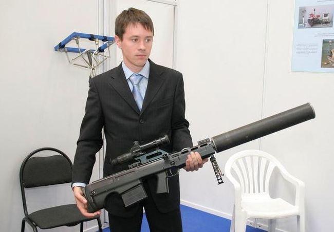 как сделать пистолет схема. магазин винтовки м2р. карабин 223 калибра. опель астра коробка автомат...