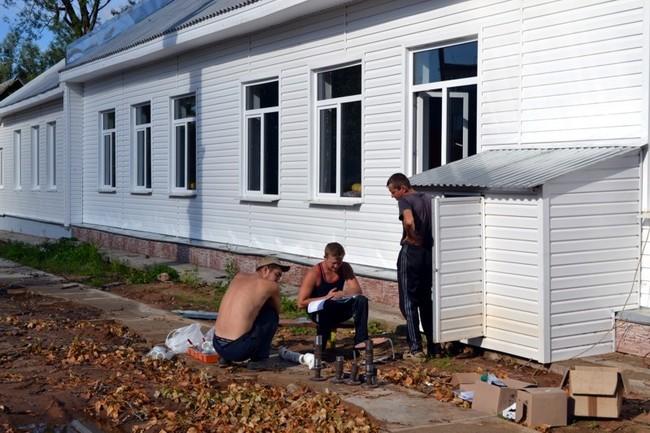 intim-uslugi-v-tverskoy-oblasti
