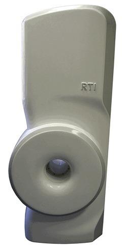 Ортопедический томограф, созданный в ФИАН
