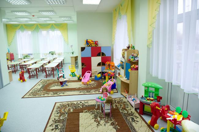 Дню рождения, детский сад приколы картинки
