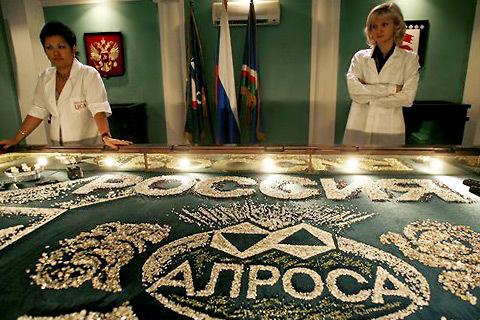 Небогатая Россия не выдержит более 2-3 лет санкций, - министр обороны ФРГ - Цензор.НЕТ 8408
