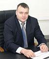 Председатель жюри Якунин А.С