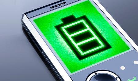 Российские инноваторы создали беспроводную универсальную зарядку для мобильных устройств W.IRA Фото: picvario.com/ Russian Look