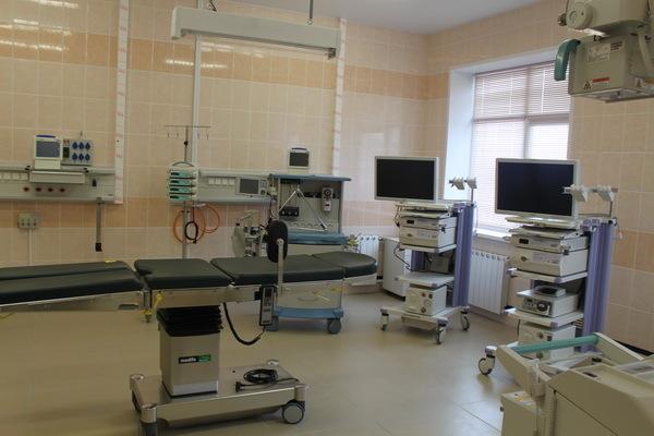 Как записаться на прием к врачу в поликлинике 1 волгоград