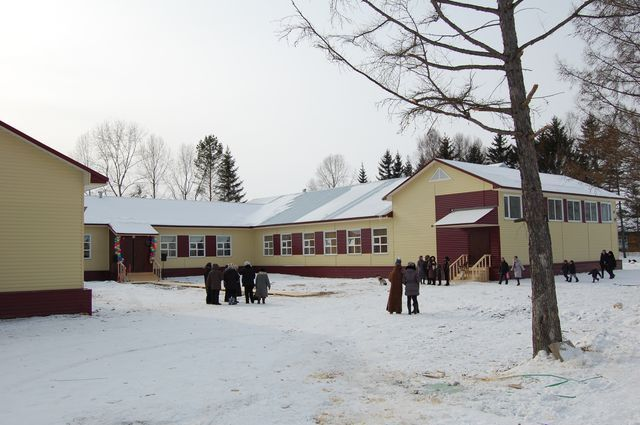 Дом Казино