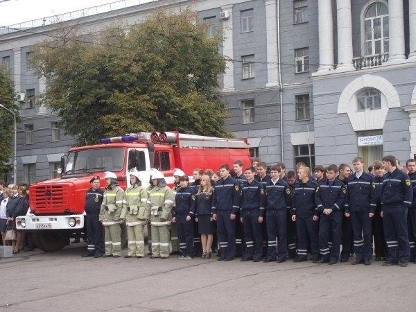 фото: kurskcity.ru