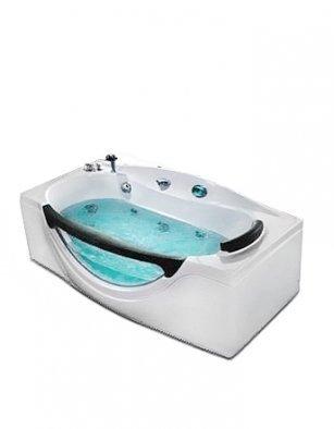 гидромассажная ванна 6010