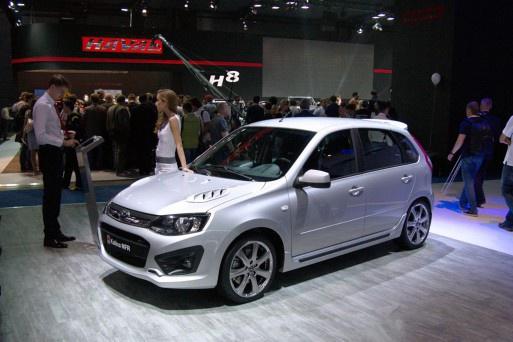 Russian Auto Industry - Page 6 C2F2ZXBpYy5uZXQvNzI1MTY2OC5qcGc=
