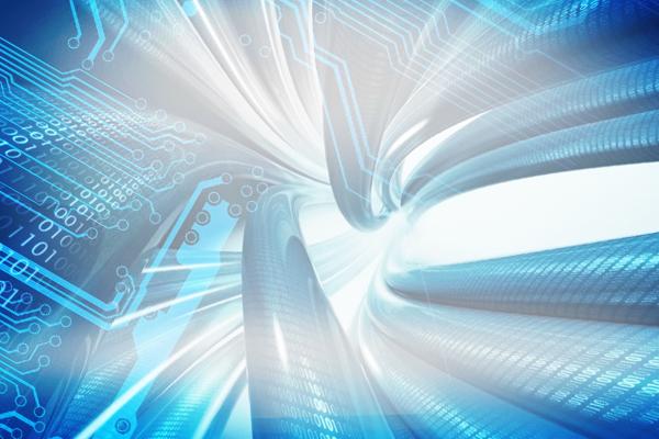 Волоконный световод.jpg