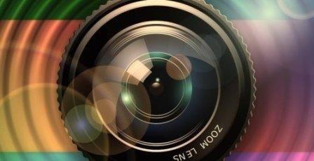 snimaet-na-kameru