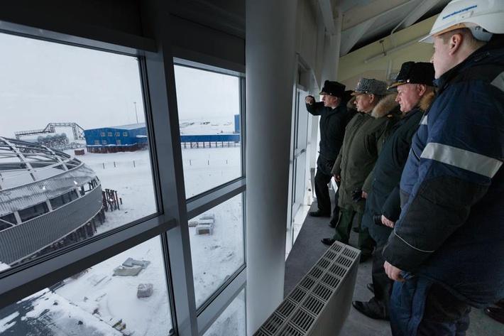Russian Military Photos and Videos #4 - Page 4 C2NvbnRlbnQtZnJ0My0xLnh4LmZiY2RuLm5ldC92L3QxLjAtOS8xMjk5MzQxM18xNzM0ODcxMTAzNDIyMzA1XzM5NDgxNzQwNjQ4NDE3MTU1MDRfbi5qcGc_b2g9MzQxOTkxNjkxY2I0YTAwN2RiZjY4OGM4NDk4ZjNhNTYmb2U9NTdCQzIxODk=