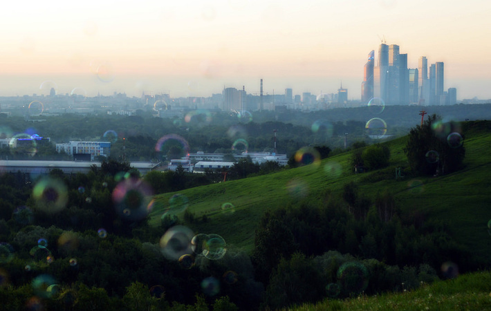 Russian Towns, Cities / Urban Development C2RlbGFub3VuYXMucnUvaS96L20vZi9abUZ5YlRFdWMzUmhkR2xqWm14cFkydHlMbU52YlM4eU56TXZNVGd4TXpRNE5EQTFPVGxmTlRGaFlqQmpZamt3TjE5aUxtcHdadz09LmpwZw==