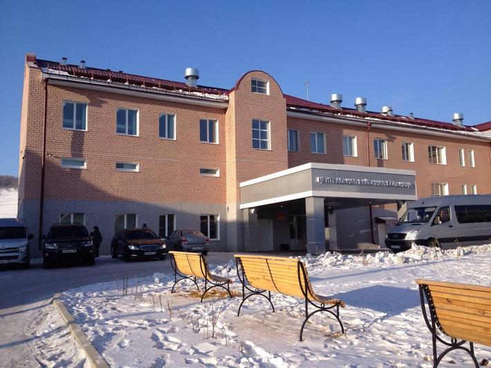 Валео ветеринарная клиника владивосток