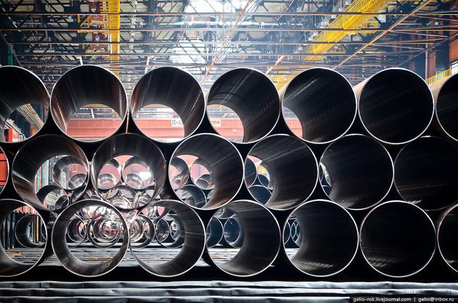 Картинки по запросу Трубная Металлургическая Компания