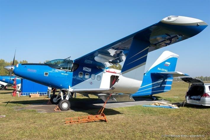 Украинский Ан-74 продан в Казахстан за $15 млн, - Гройсман - Цензор.НЕТ 5670