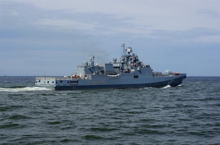 Картинки по запросу адмирал григорович