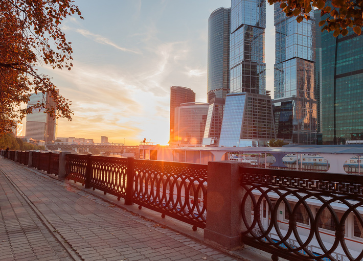 Russian Towns, Cities / Urban Development C2RlbGFub3VuYXMucnUvaS9jLzIvci9jMlJsYkdGdWIzVnVZWE11Y25VdmFTOTZMMjB2Wmk5bVgxcHRSbmxpVkd0MVl6TlNhR1JIYkdwYWJYaHdXVEowZVV4dFRuWmlVemcwVG1wUmVreDZSVEZOYWxrd1RXcE5OVTVxVFhwWU1rVXpXa2RGZDA1RVZtbFpha3BtV1drMWNXTkhZejB1YW5CbFp3PT0uanBn