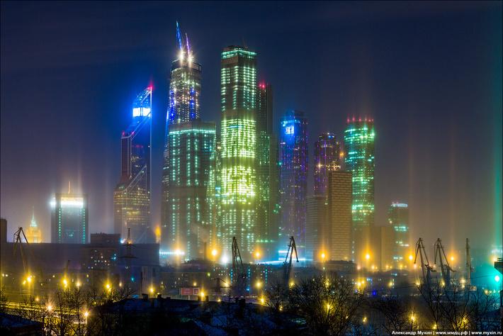 Russian Towns, Cities / Urban Development C2RlbGFub3VuYXMucnUvaS9jLzIvci9jMlJsYkdGdWIzVnVZWE11Y25VdmFTOWtMek12WkM5bVgyUXpaRE5NYlRFMVpVZHNkVXh1U2pGTU1scDJaRWM1ZWt3eU1YWmpNazUyWkRFNWFtRllValZNZWtsM1RWUlZkazFFUlhWTlJHZDFUVlJWZG1GWE1XbFplVEI1VEcxd2QxcDNQVDB1YW5CbFp3PT0uanBn