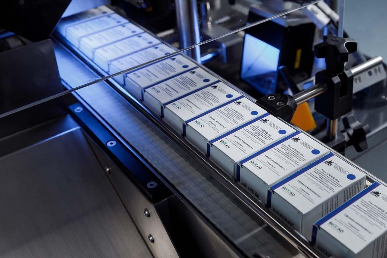 Сколько стоит производство инсулина?   Журнал Сахарок - все о диабете